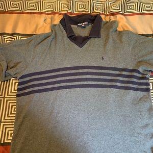 Ralph Lauren Polo Sport Polo Shirt